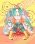 monogatari_series_1218