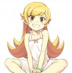 monogatari_series_1226