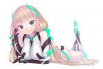 rakuen_tsuihou_189