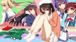 saenai_heroine_no_sodatekata_108