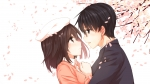 saenai_heroine_no_sodatekata_119