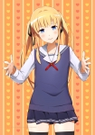 saenai_heroine_no_sodatekata_134