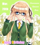 saenai_heroine_no_sodatekata_142