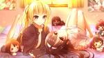 saenai_heroine_no_sodatekata_145