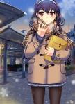 saenai_heroine_no_sodatekata_228