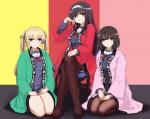 saenai_heroine_no_sodatekata_84