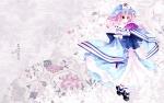 saigyouji_yuyuko_59