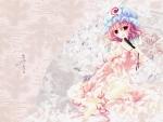 saigyouji_yuyuko_9