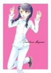 shokugeki_no_soma_7