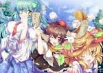 touhou_kochiya_sanae_112