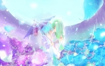 touhou_kochiya_sanae_119