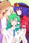 touhou_kochiya_sanae_13