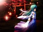 touhou_kochiya_sanae_17
