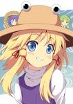 touhou_kochiya_sanae_238