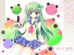 touhou_kochiya_sanae_278
