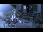 touhou_kochiya_sanae_289