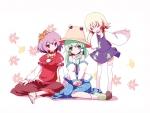 touhou_kochiya_sanae_300