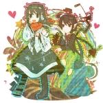 touhou_kochiya_sanae_330