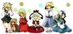 touhou_kochiya_sanae_48