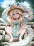 touhou_kochiya_sanae_510