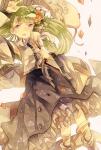 touhou_kochiya_sanae_535