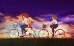 touhou_kochiya_sanae_54