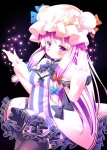 touhou_patchouli_knowledge_316