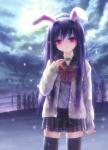 touhou_reisen_udongein_inaba_114