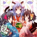 touhou_reisen_udongein_inaba_203