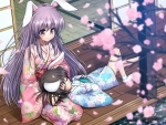 touhou_reisen_udongein_inaba_207