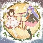 touhou_reisen_udongein_inaba_244