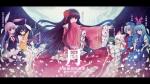 touhou_reisen_udongein_inaba_293