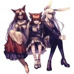touhou_reisen_udongein_inaba_320