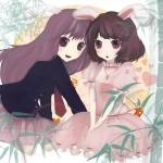 touhou_reisen_udongein_inaba_76