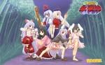 touhou_reisen_udongein_inaba_91