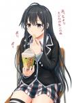 yahari_ore_no_seishun_lovecome_wa_machigatteiru-116