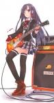 yahari_ore_no_seishun_lovecome_wa_machigatteiru-70