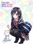 yahari_ore_no_seishun_lovecome_wa_machigatteiru-78