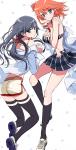yahari_ore_no_seishun_lovecome_wa_machigatteiru-99