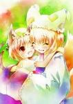 yakumo_ran_49