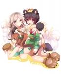 yuri_kuma_arashi_44