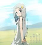 ano_hi_mita_hana_no_namae_wo_bokutachi_wa_mada_shiranai-132