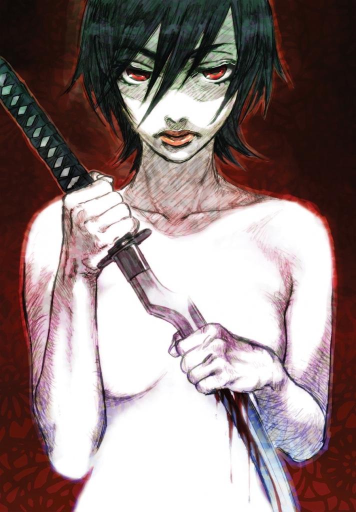 blood_the_last_vampire_20