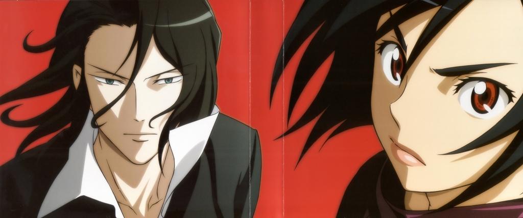 blood_the_last_vampire_26