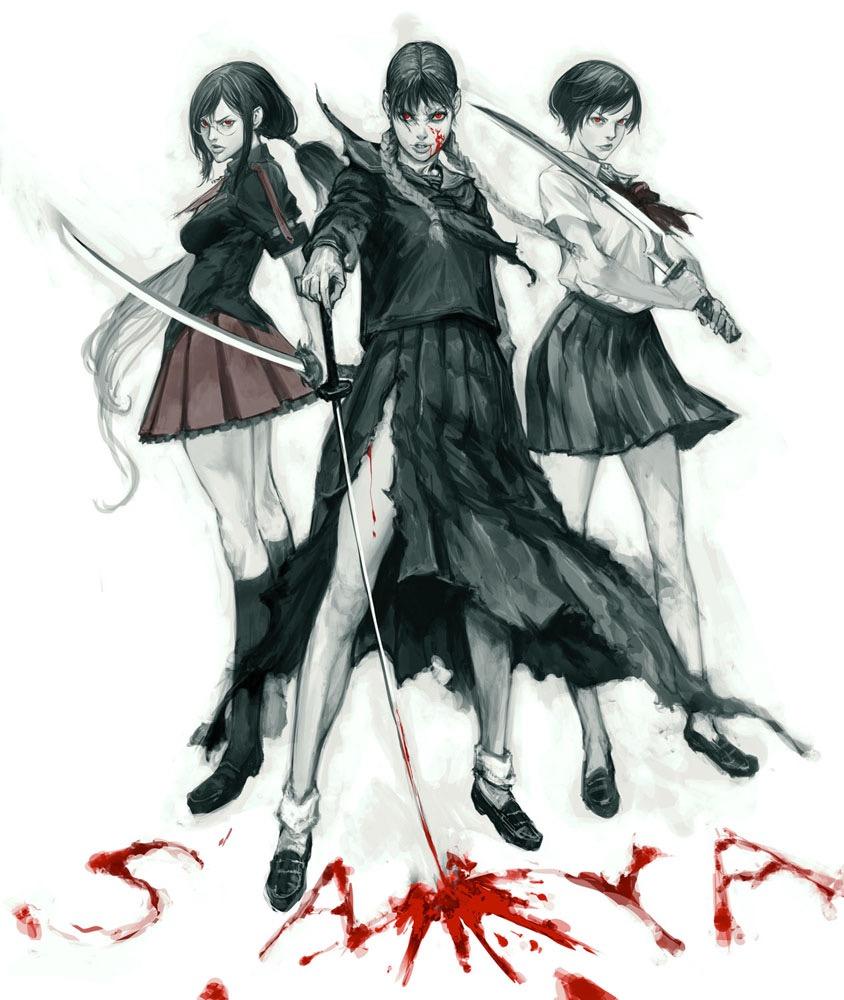 blood_the_last_vampire_34