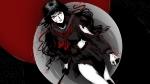 blood_the_last_vampire_37