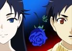blood_the_last_vampire_7