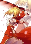 fate_stay_night_1302