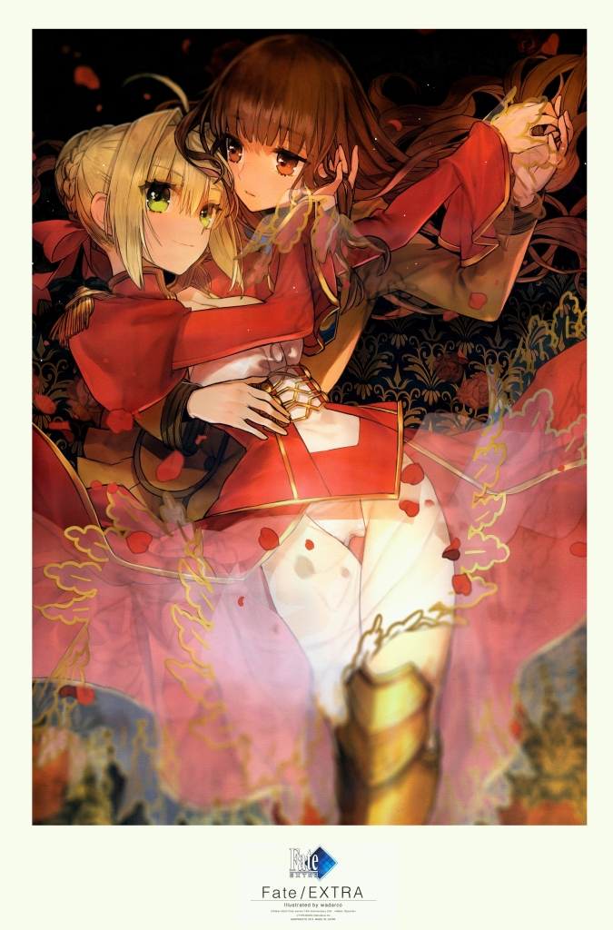 fate_stay_night_1307