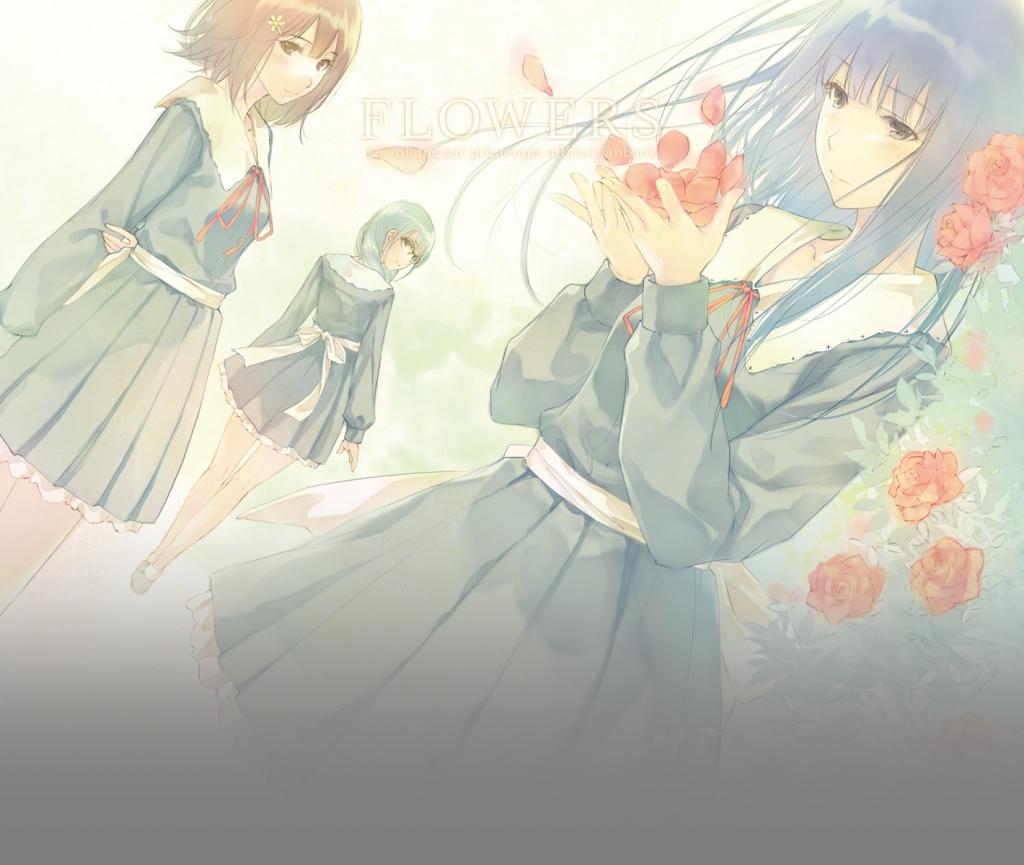 flowers_9